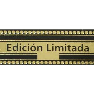 Edición Limitada